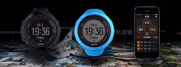 Suunto Fitness Watches Reviewed Cardiocritic Com