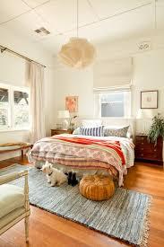 cozy bedroom design. Brilliant Cozy Cozybedroom17 Throughout Cozy Bedroom Design