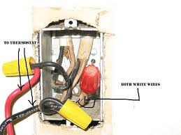 honeywell thermostat wiring diagrams wiring diagram and how to wire a thermostat hvac control