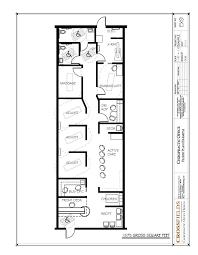 office floor plan designer. Office Floor Plan Design Online 132 Best Chiropractic Plans Images On Pinterest Of Designer F