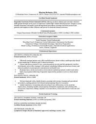 Sample Nursing Resume Sample Nursing Resume New Graduate Tolgjcmanagementco 81