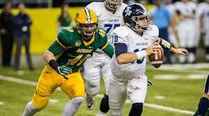 Iowa Hawkeyes 2013 Football Depth Chart Nick Deluca 2013 Football Ndsu