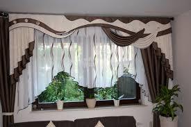 Interior Design Wohnzimmer Modern Schön Fenstergestaltung Wohnzimmer