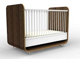modern nursery furniture. modern baby furniture 1 best images collections hd for gadget nursery u