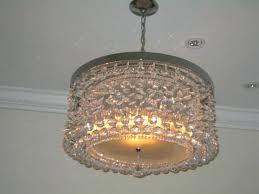 chandelier for low ceiling and ultra profile fan plus pendant surprising ce