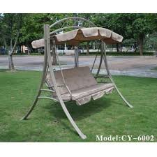 Small Picture Garden Swing Wooden Swing Manufacturer from Mumbai