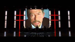 john hurt v for vendetta. Modren Hurt To John Hurt V For Vendetta