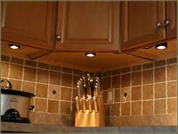 schön kitchen under cabinet lighting battery operated led home design ideas throughout how to pick best for your