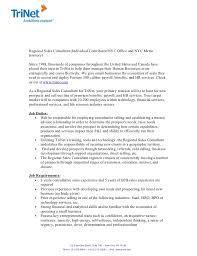 trinet regional sales consultant job description education consultant job description little rock endocrinologist job description
