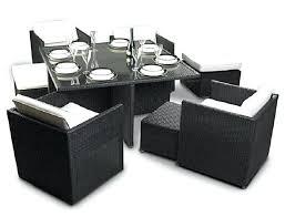 garden furniture gumtree great marvelous outdoor furniture images garden furniture gumtree devon