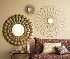 122 best pier 1 imports products i love images on pinterest pier one wall decor on fork and spoon wall art pier one with 122 best pier 1 imports products i love images on pinterest pier one