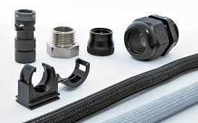 fluid power products archives page 3 of 4 sns industrial group accessories more