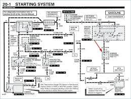 2001 ford econoline van fuse box diagram wiring schematic free 1963 ford econoline van wiring diagram at Ford Econoline Van Wiring Diagram
