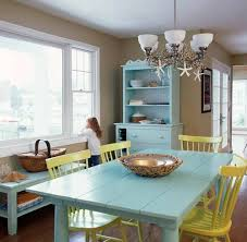 coastal themed furniture. coastal style dining room stepbystep guide to choosing the perfect furniture themed