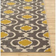 medium size of yellow area rug yellow area rug canada yellow area rug 8x10 yellow and