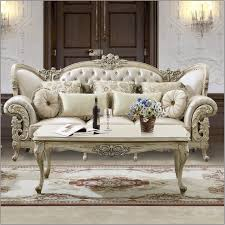Tufted Living Room Set Tufted Living Room Chairs Living Room Home Decorating Ideas