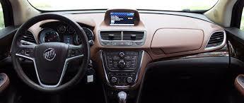 buick encore 2015 interior. 2013 buick encore interior 2015