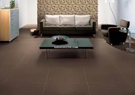 ideas classy hom enterwood flooring gray vinyl. Unique Flooring 25 Flooring Ideas 23 For Ideas Classy Hom Enterwood Flooring Gray Vinyl A