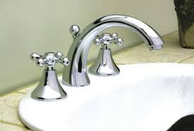 bathroom sinks and faucets. Nice Inspiration Ideas 23 Faucet Bathroom Sink Faucets Best Home Design Sinks And L