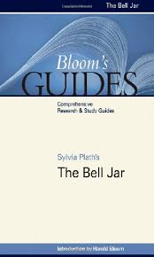 the bell jar essays the bell jar essay sylvia plath info sylvia plath exhibitions at i d just finished reading