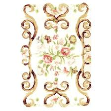 shabby chic area rugs best rug goodness images on pink industrial style shabby chic