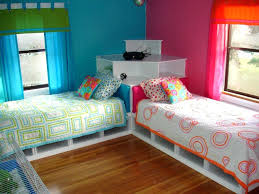 Cool Bedrooms Ideas Teenage Girl Ideas Design New Inspiration