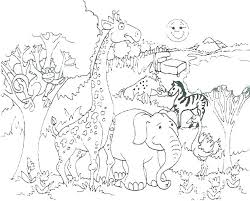 Animal Mandala Coloring Pages To Print Free Printable For Adults