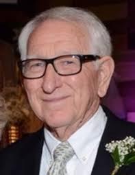 Ivan Johnson | Obituary | Cleburne Times Review
