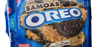 different types of oreos.  Types Oreo Flavors That Need To Exist  We Wish Existed Delishcom For Different Types Of Oreos Y