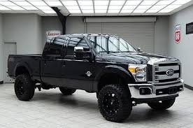 2012 Ford F250  1