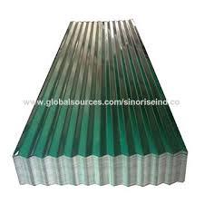 r home depot sheet metal roofing outstanding metal roof panels