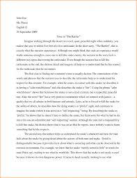high school cheap paper editor websites usa informative speech on   high school 10 phd application essay sample address example cheap paper editor websites usa informative