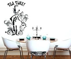 chandelier vinyl wall decal wall decals for home wall vinyl stickers inspiration of tree wall decal