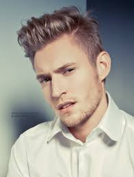 Best Hairstyle Ever For Men Best Business Men Hairstyles Hairstyles Site