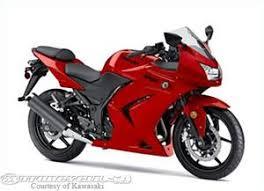 2010 kawasaki ninja 250r parts motorcycle superstore 2010 kawasaki ninja 250r