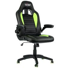 most comfortable gaming chair. Wonderful Gaming Comfy Gaming Chair Motion Series Black Green Most  On Comfortable I