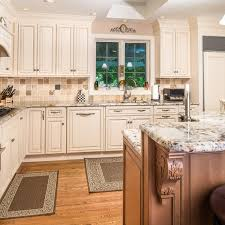 Stock Kitchen Cabinets Budget Friendly Durable Fabuwood