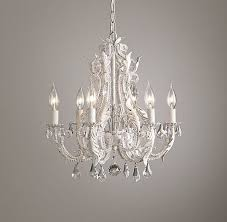 bedroom chandeliers for girls. best 25 small chandeliers for bedroom ideas on pinterest girls with regard to chandelier decorations 8 l