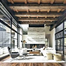 wood ceiling design for living room rustic modern living room with salvaged barn wood ceiling ideas