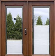 sliding glass doors to replace garage door get patio exterior double french doors replacing a