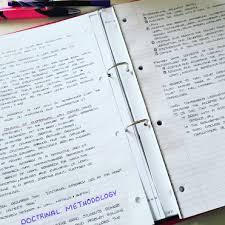essay style mla outline generator