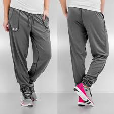 under armour near me. under armour pant / sweat tech solid in grey women,under boots near me u