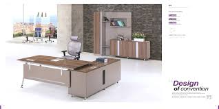 office desk components. desk build your own office components home modular e