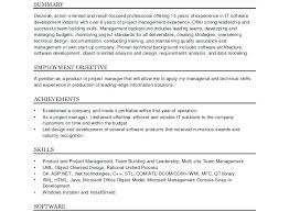 Solutions Architect Resume – Kappalab