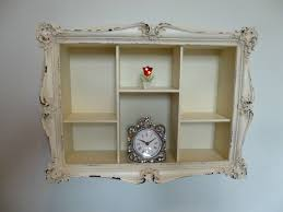 new 462 vintage wall cupboard uk
