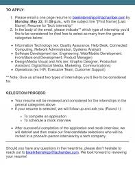 1 Or 2 Page Resume 1st Or 3rd Free Resume Templates