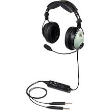 bose x aviation headset. dc one x david clark headset for aviation pilot bose a