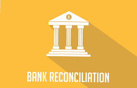 Bank Reconcilation How To Prepare Bank Reconciliation Statement In Uae Download