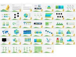 porsche wiring diagram symbols images reading vw wiring diagram office layout diagrams wiring diagram schematic