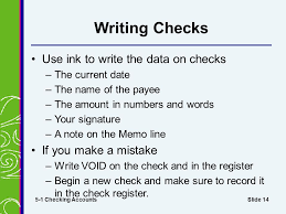 How To Write Numbers On A Check Coursework Sample 2066 Words